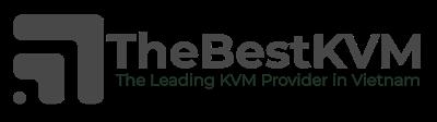 Phân phối KVM Switch ATEN, Austin Hughes, Lanbe, Kinan giá rẻ nhất Việt Nam